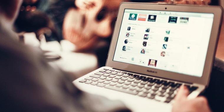free-ecommerce-platforms primary img