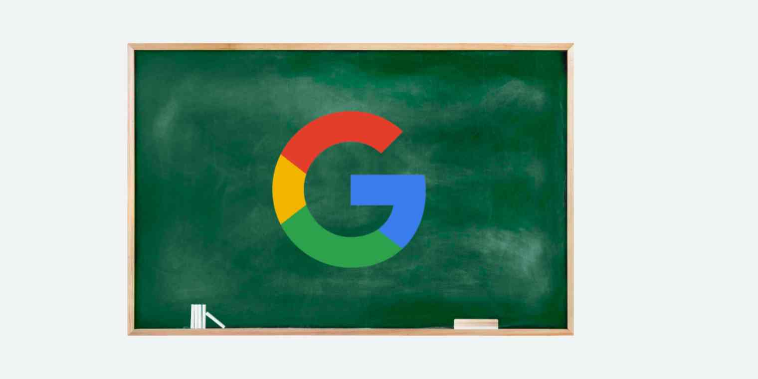 free-google-apps-teachers primary img