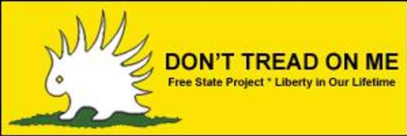 free-state-project-nonprofit primary img