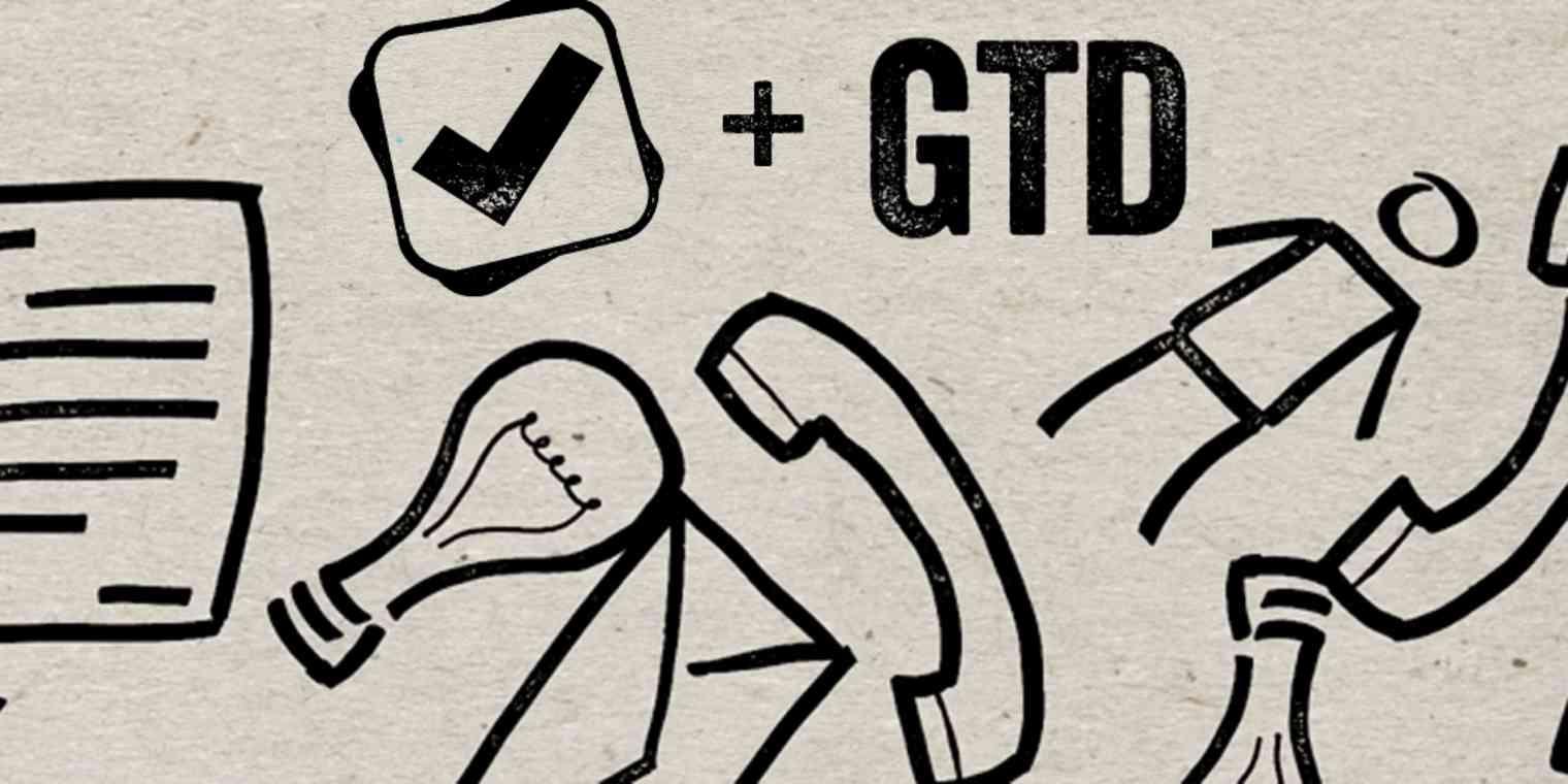 getting-things-done-gtd-omnifo primary img