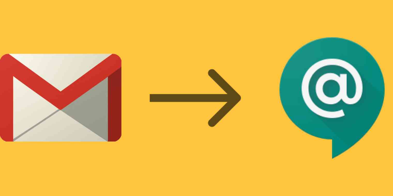 gmail-message-to-hangouts-chat primary img