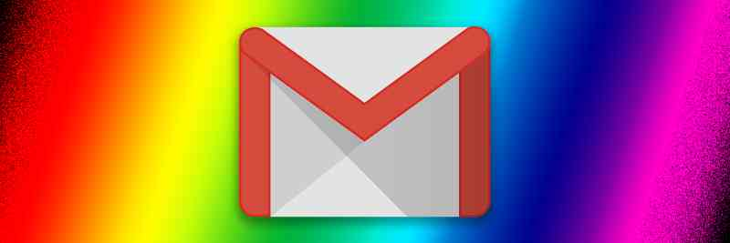 gmail-out-of-office primary img
