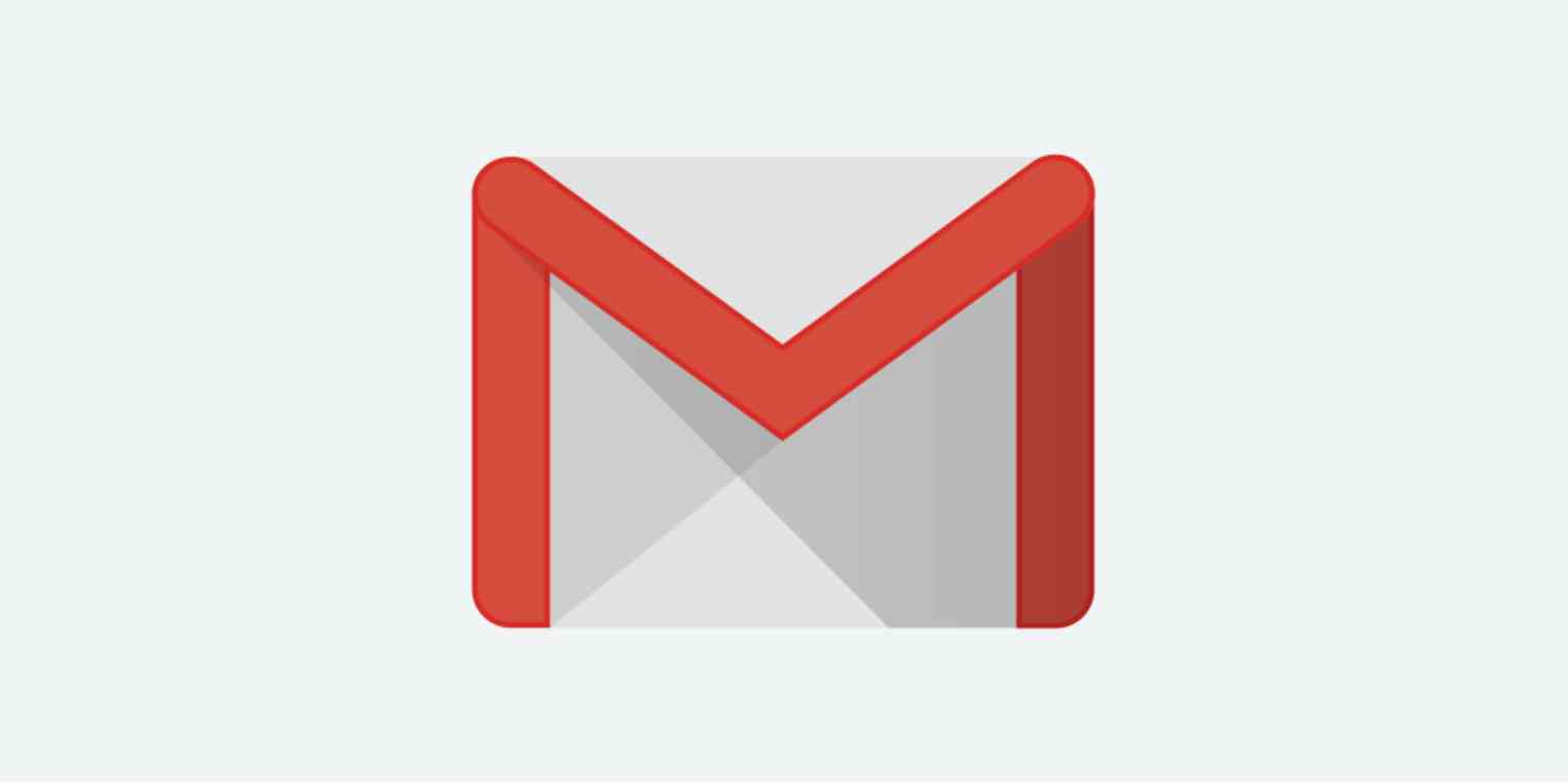 gmail-settings-for-productivit primary img
