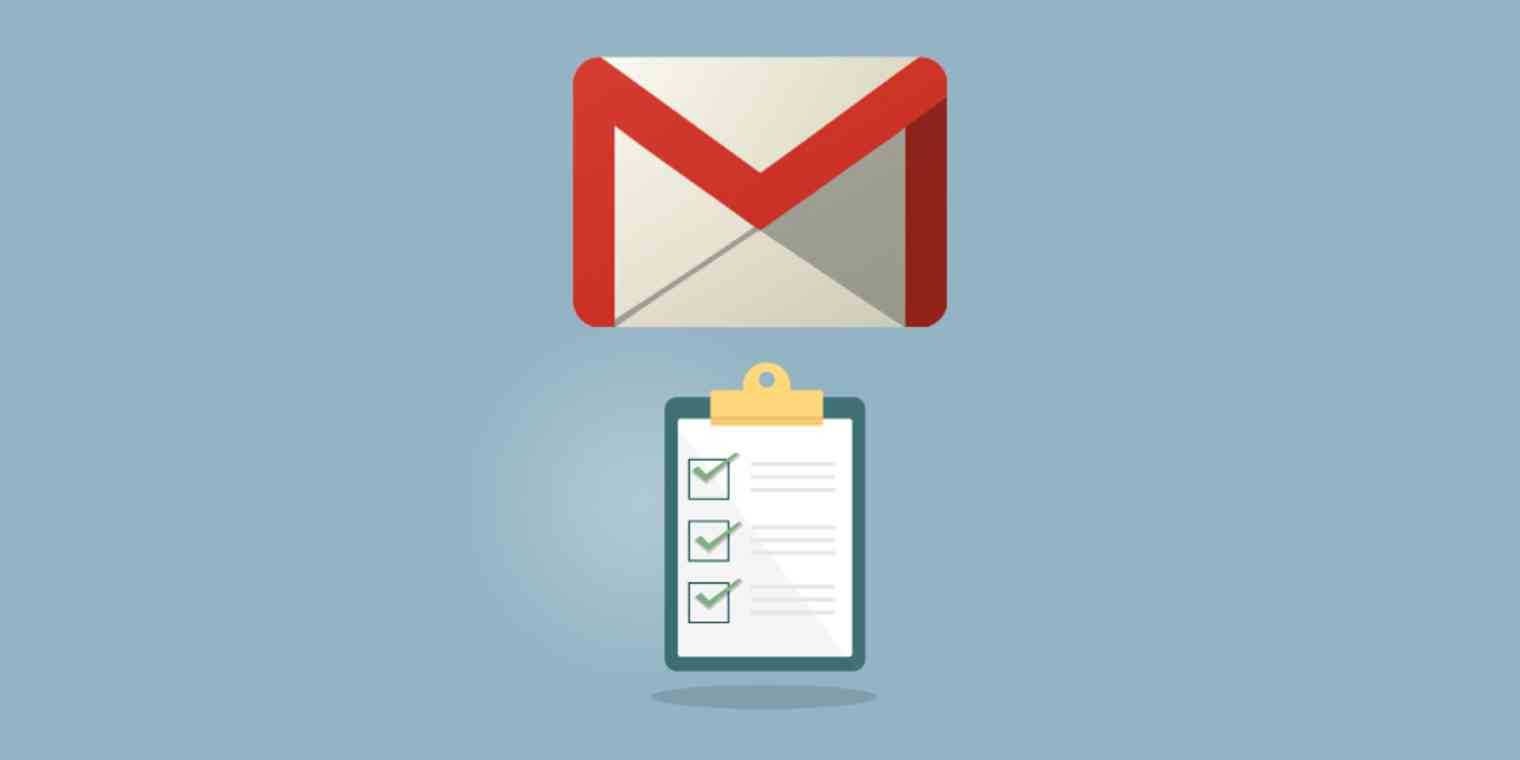 gmail-to-do-list primary img