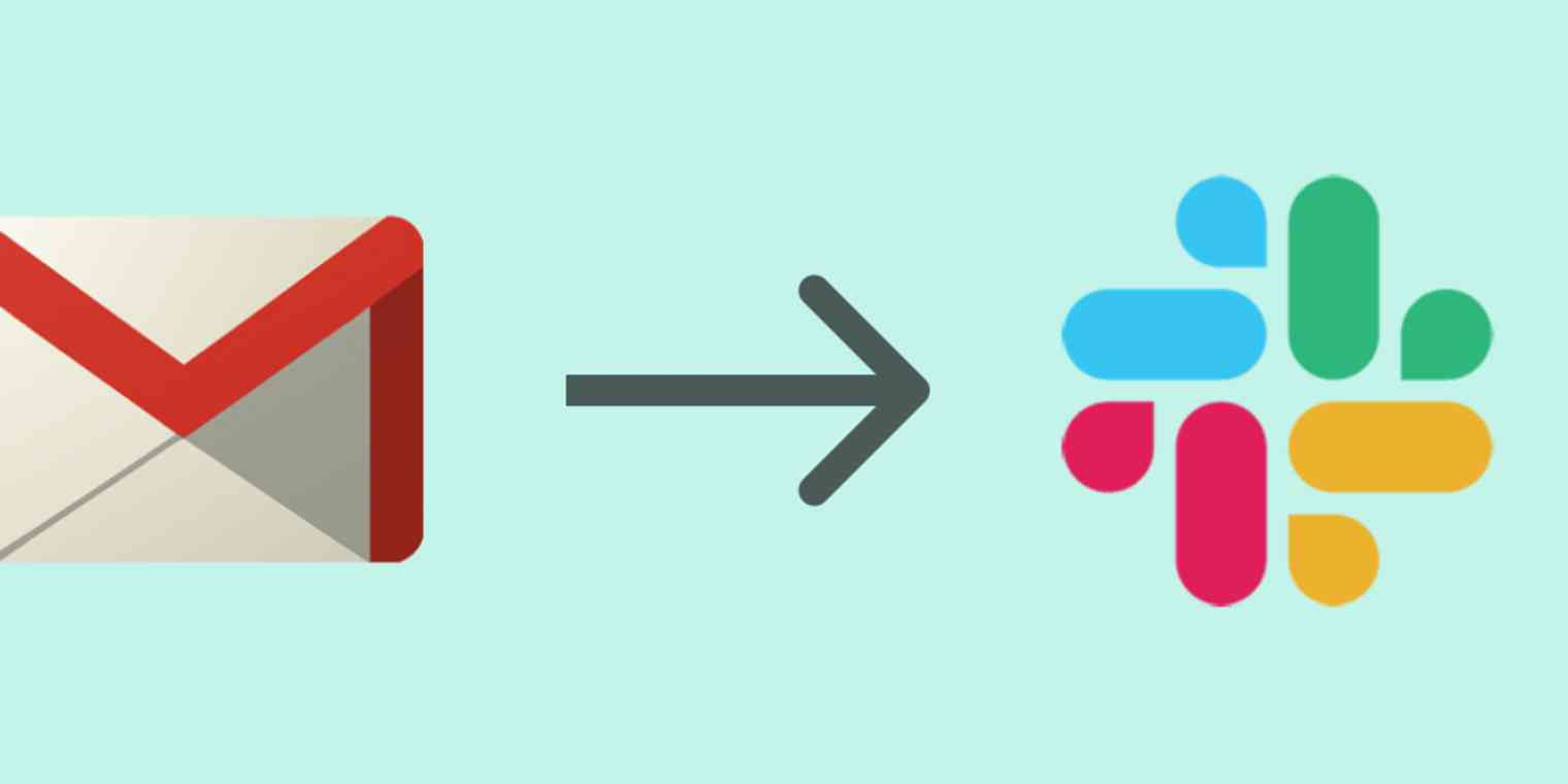 gmail-to-slack-notifications-n primary img