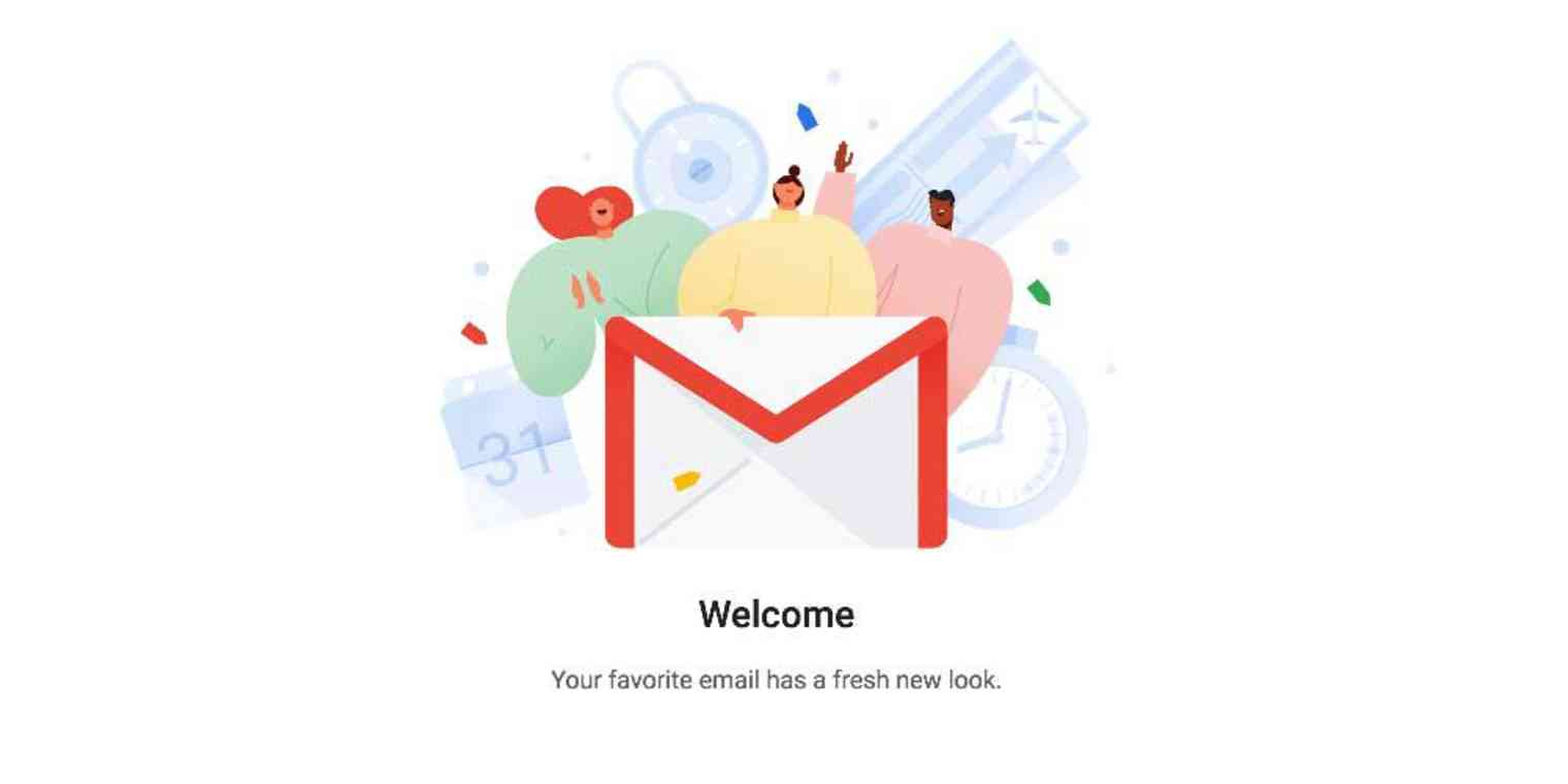 gmail-update-new-features primary img