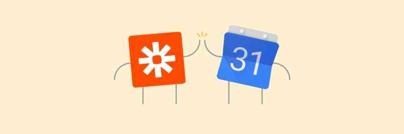 google-calendar-app-of-the-day primary img