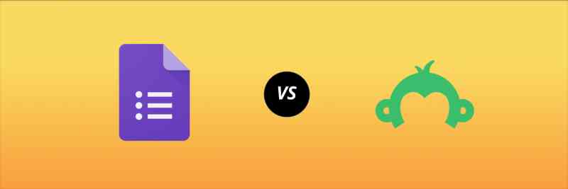 google-forms-vs-surveymonkey primary img