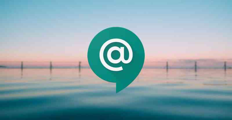 google-hangouts-chat-guide primary img