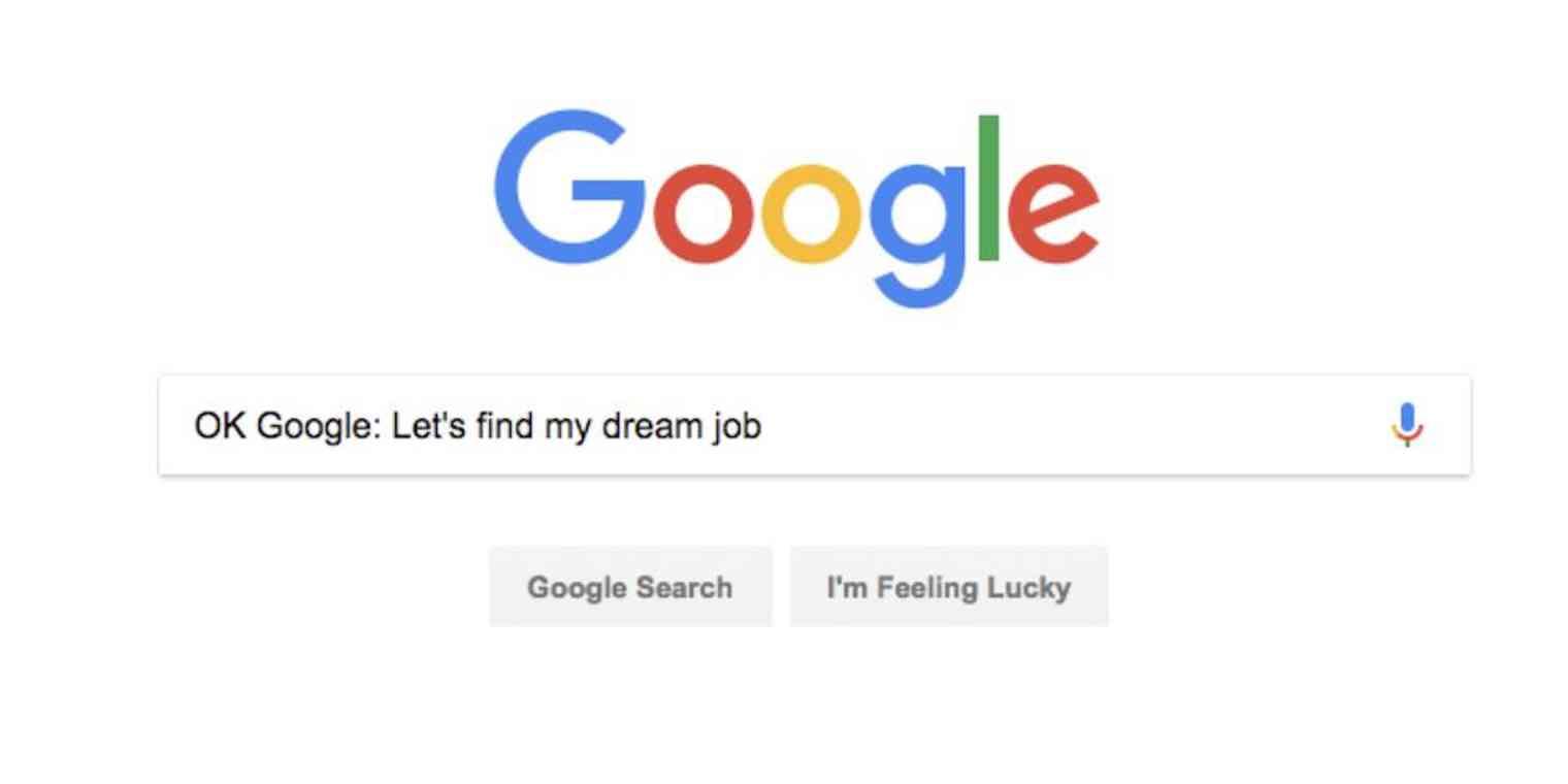 google-search-operators-job-hu primary img
