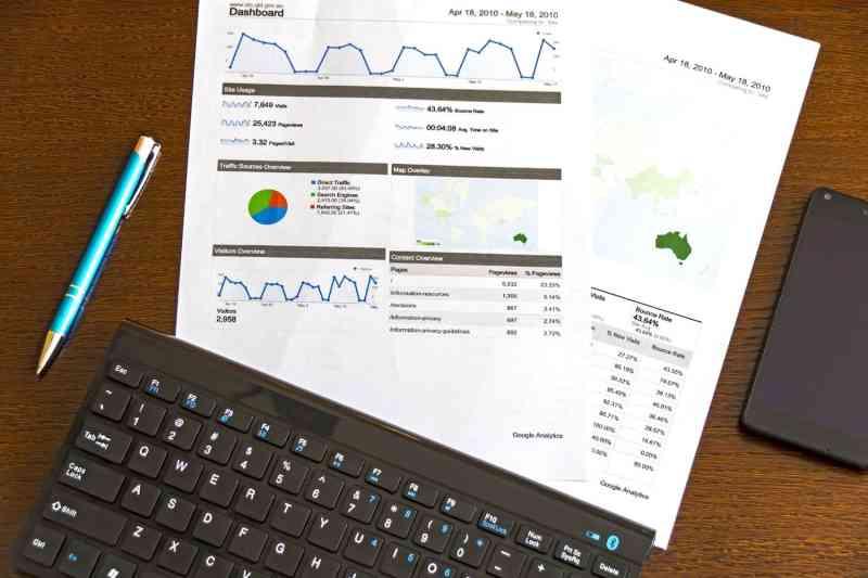 google-sheets-explore-ai primary img