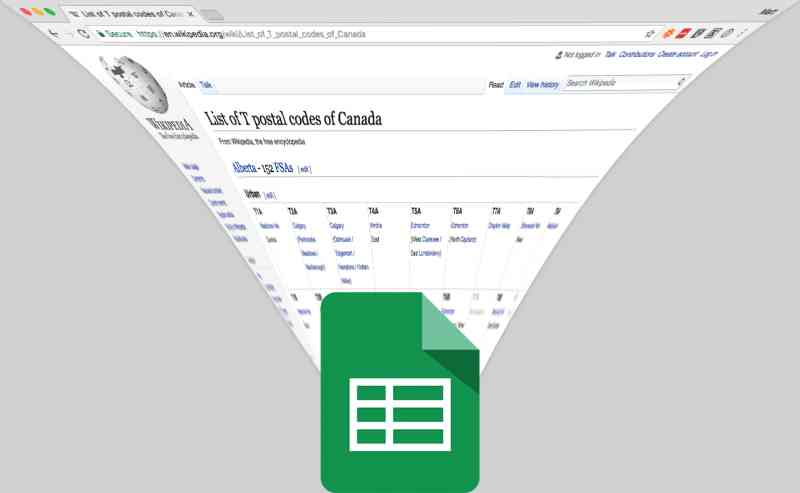 google-sheets-importxml-guide primary img