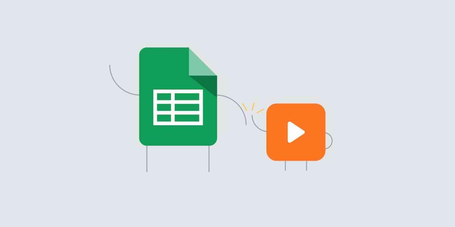 google-sheets-macros primary img