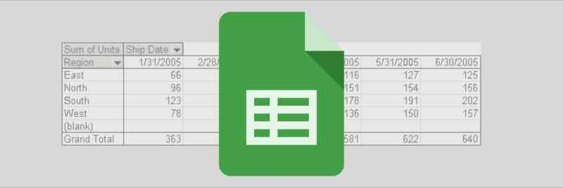 google-sheets-pivot-table primary img