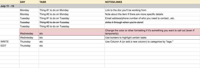 google-sheets-to-do-list primary img