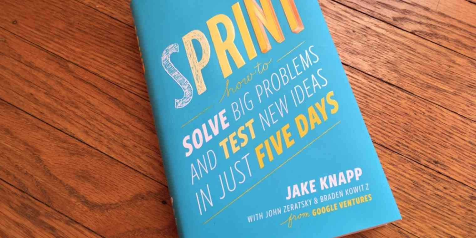 google-ventures-design-sprint primary img