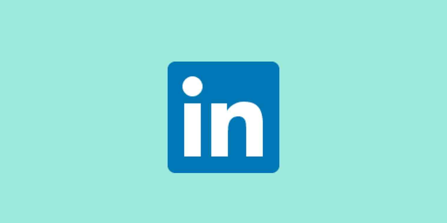 how-to-add-resume-to-linkedin primary img