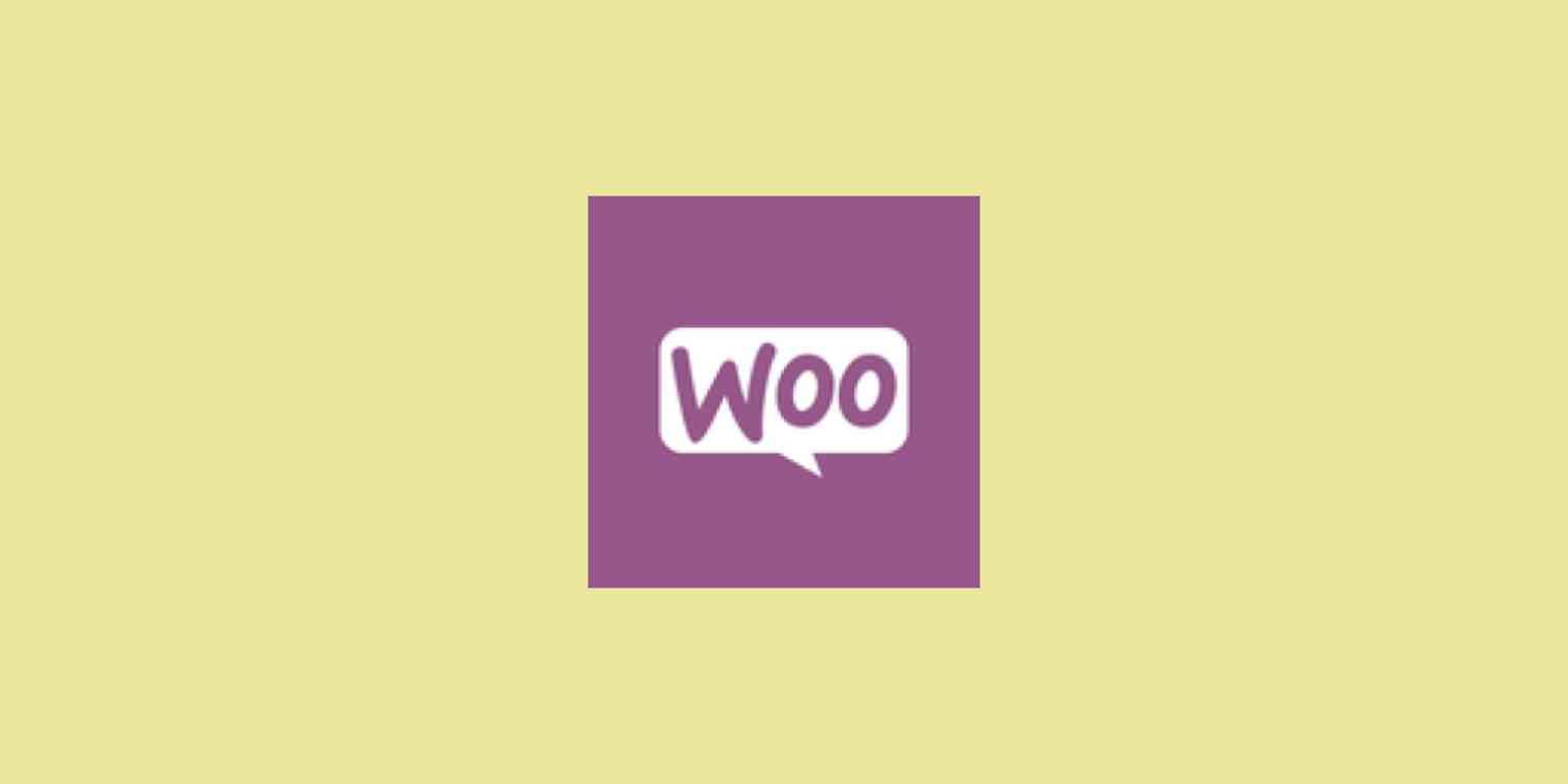 how-to-backup-woocommerce-data primary img