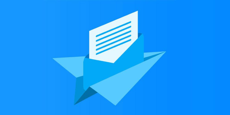 how-to-build-an-email-list primary img
