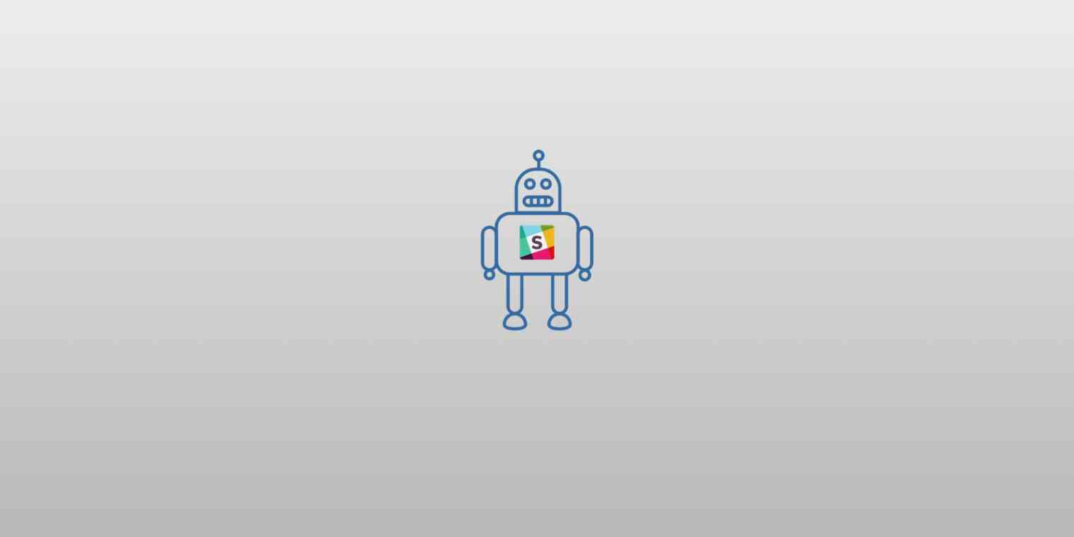 how-to-build-chat-bot primary img