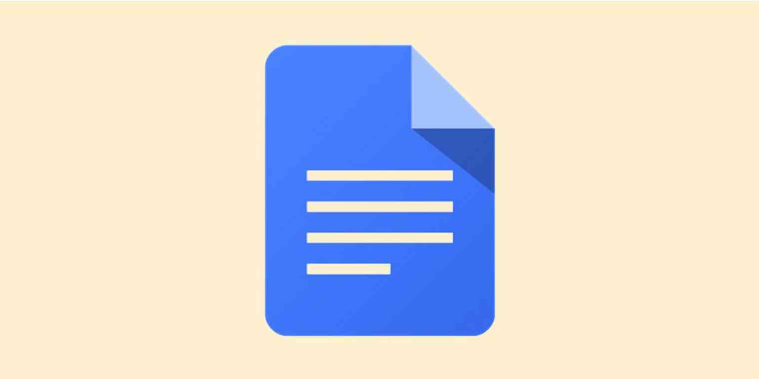 how-to-collaborate-google-docs primary img