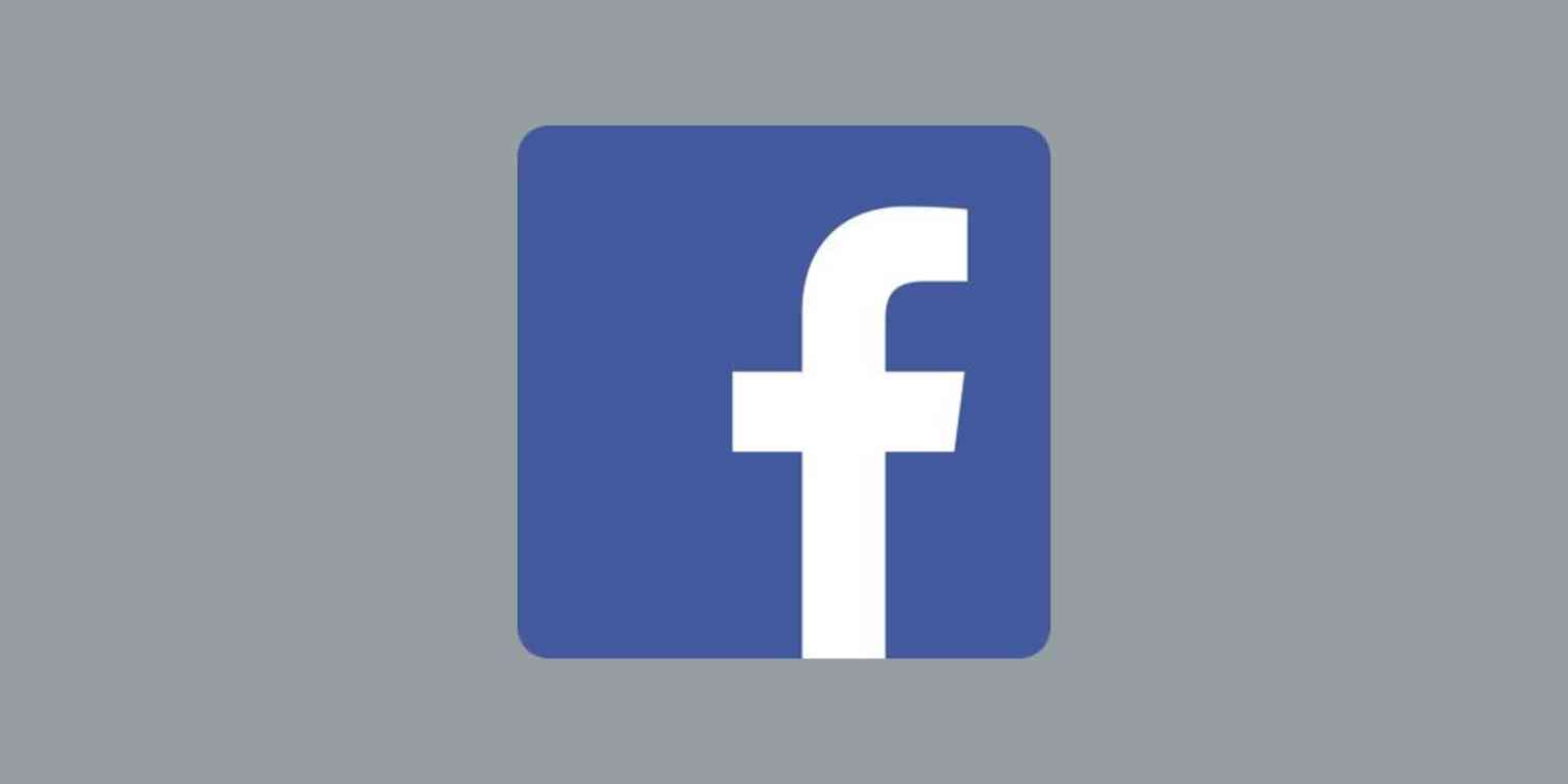 how-to-create-facebook-lead-ad primary img