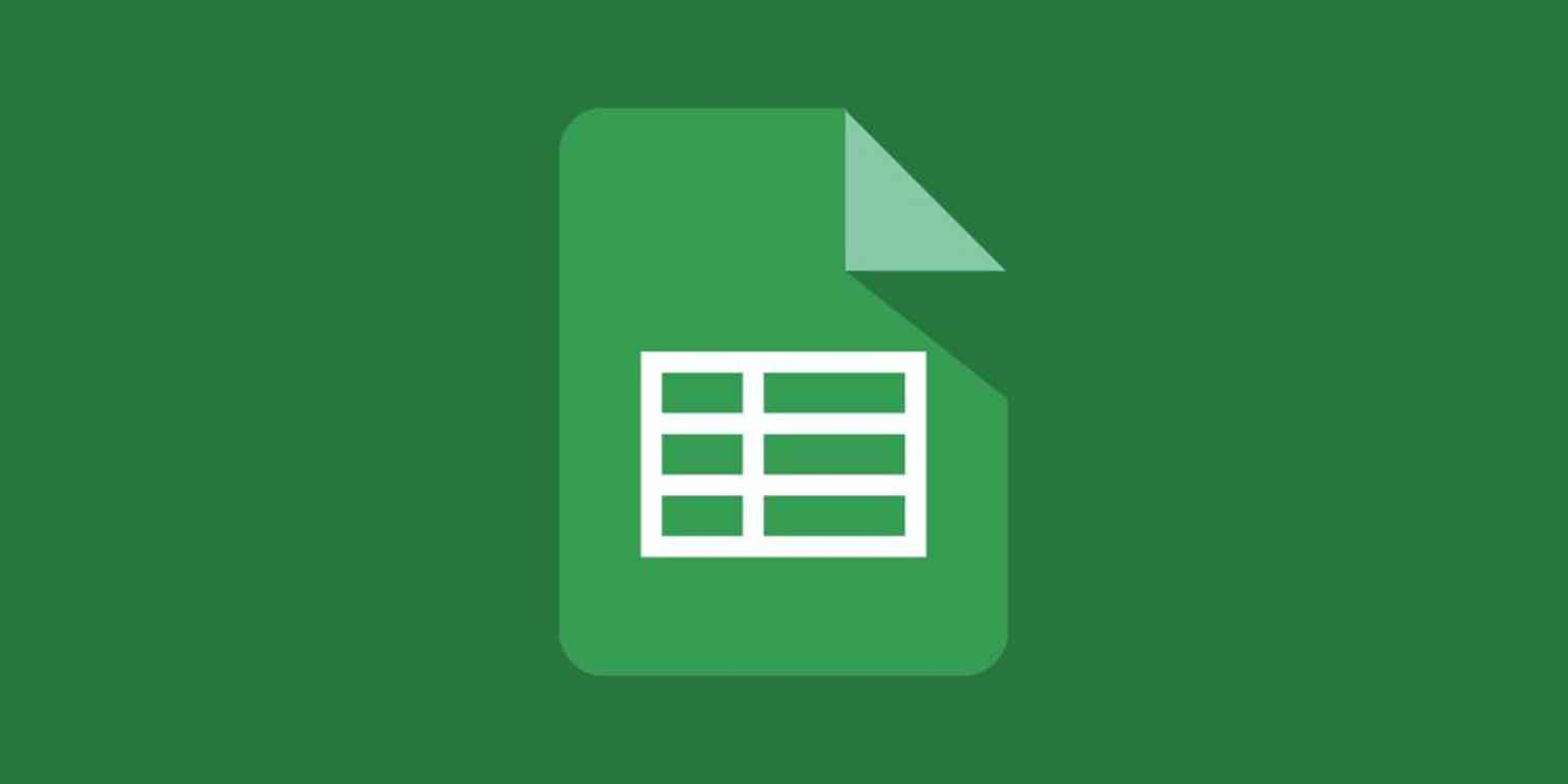 how-to-filter-in-google-sheets primary img