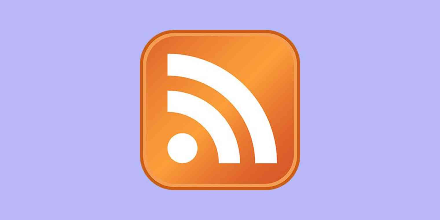 how-to-find-rss-feed-url primary img