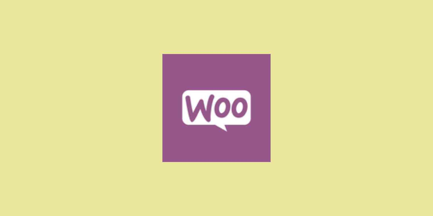 how-to-install-woocommerce primary img