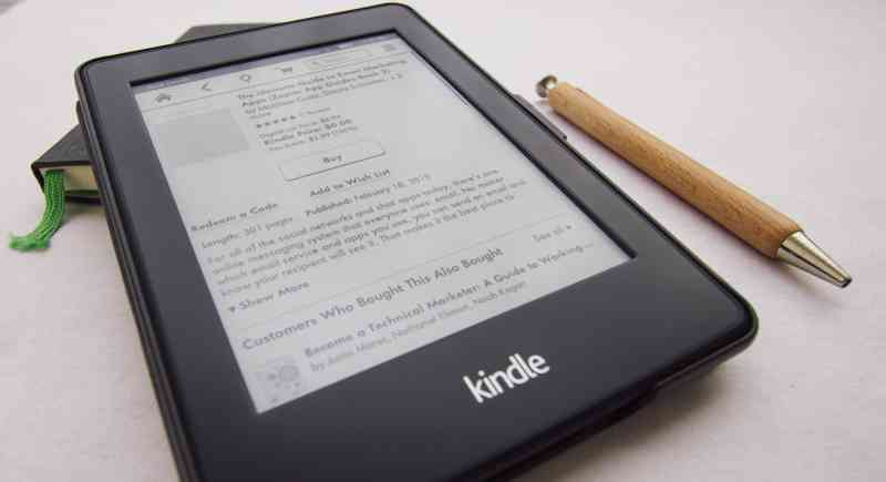 how-to-publish-ebook primary img
