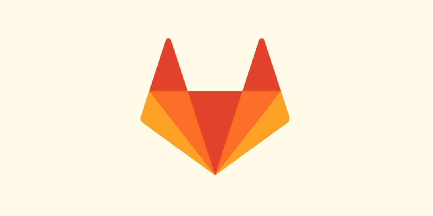 how-to-push-to-gitlab primary img