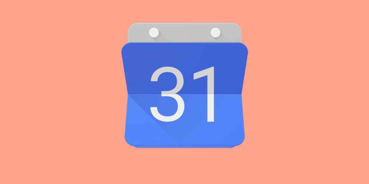 how-to-share-a-google-calendar primary img