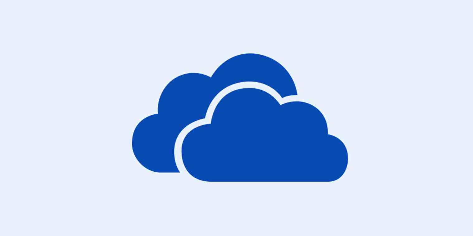 how-to-sync-onedrive primary img