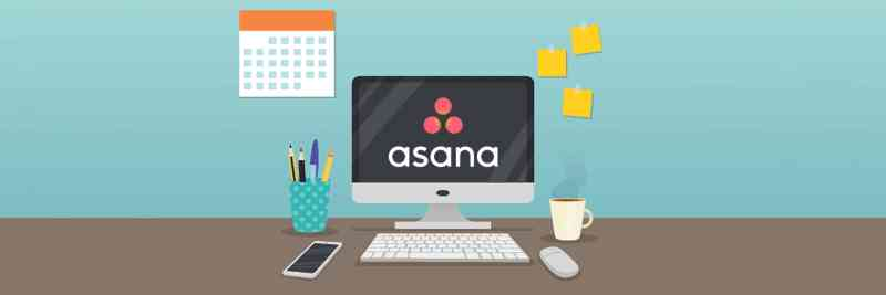 how-to-use-asana-for-GTD primary img