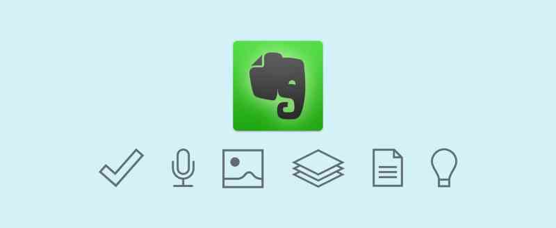 how-to-use-evernote-for-GTD primary img