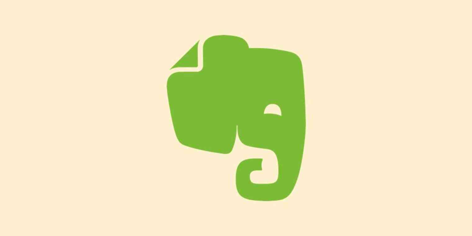 how-to-use-evernote-web-clippe primary img