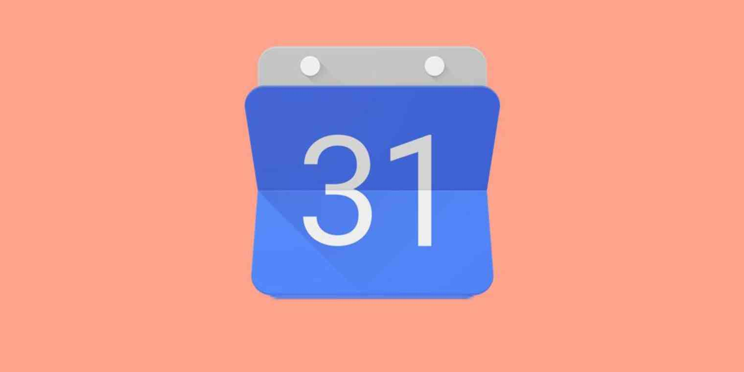 how-to-use-google-calendar primary img