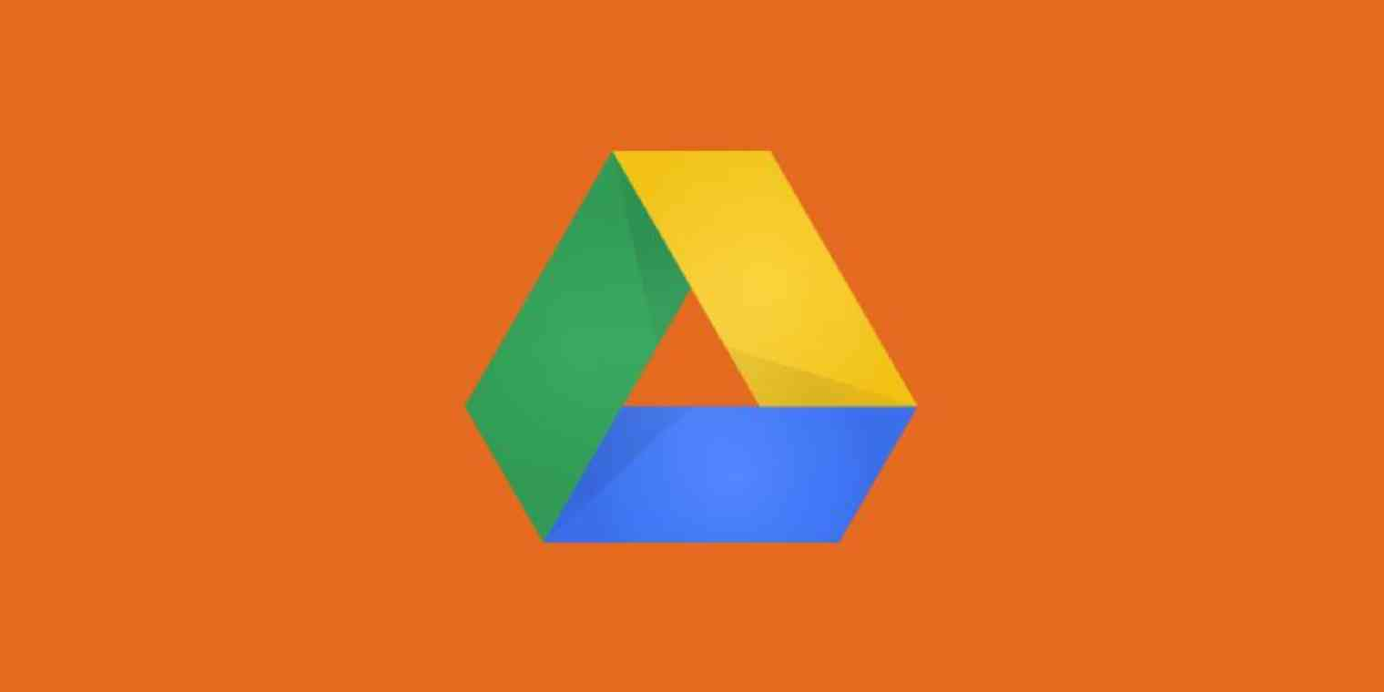 how-to-use-google-drive primary img