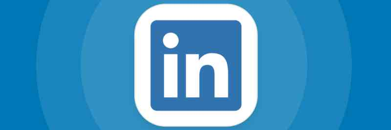how-to-use-linkedin-lead-gen-f primary img