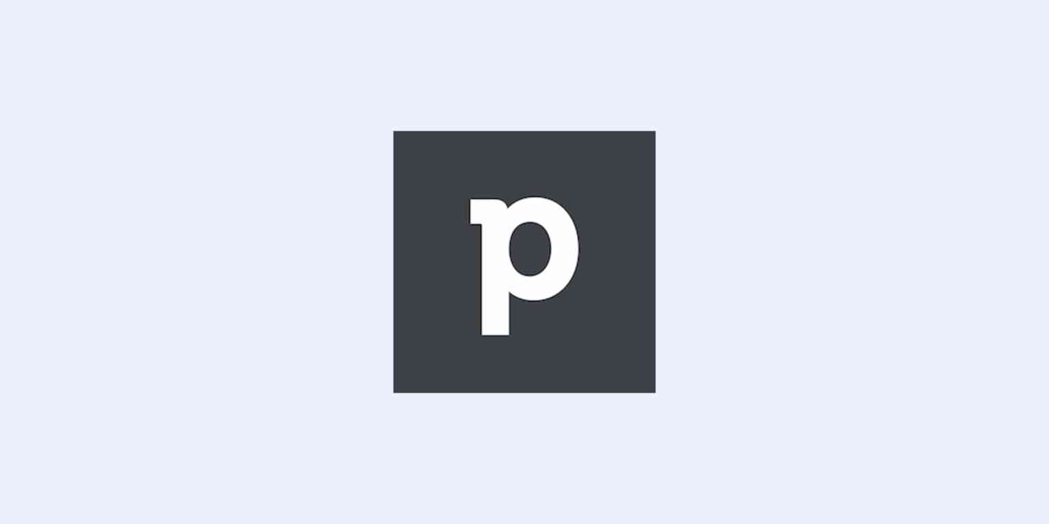 how-to-use-pipedrive primary img