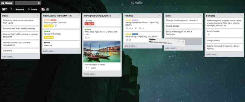 how-to-use-trello-for-GTD primary img