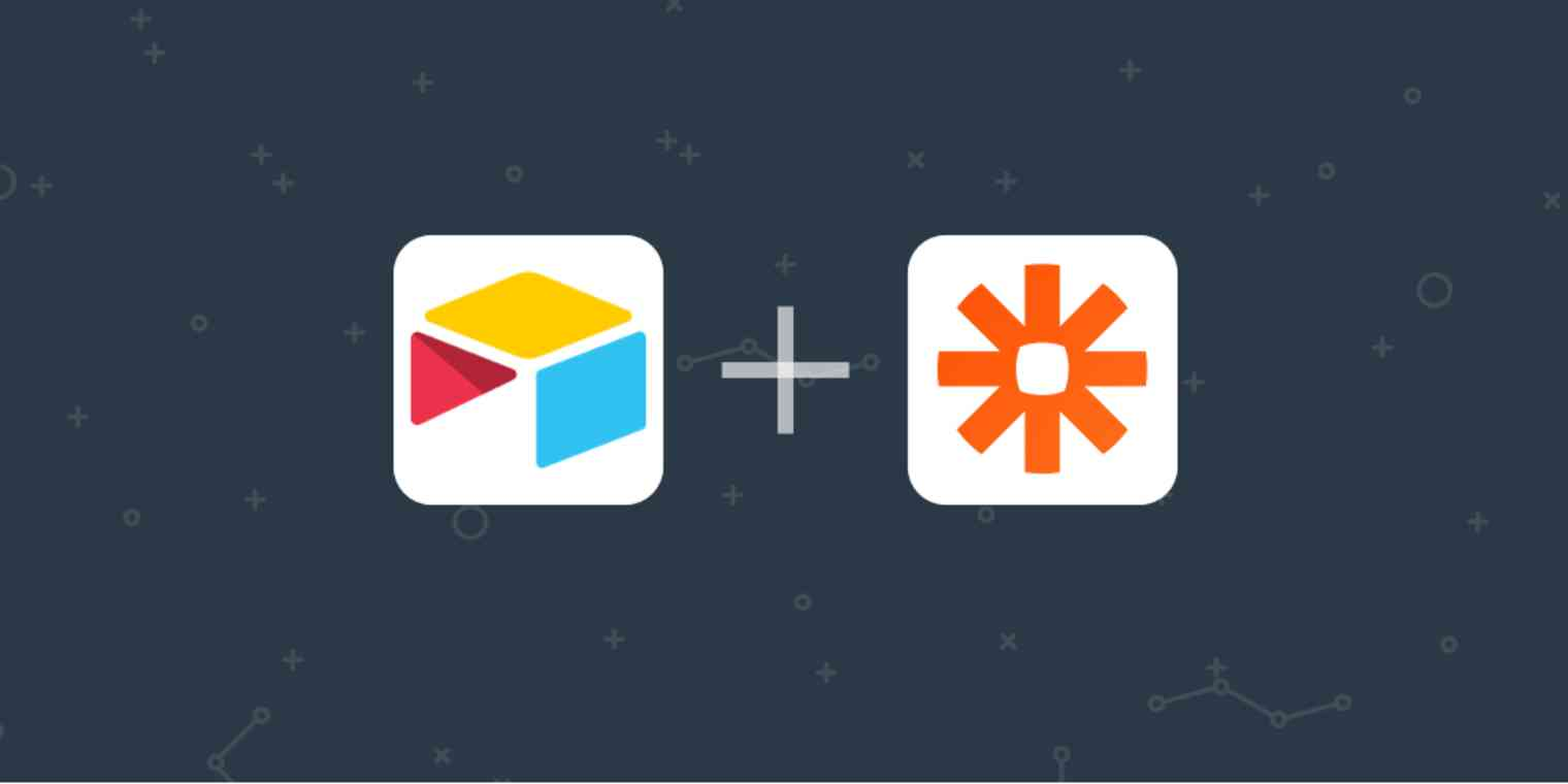 how-zapier-uses-airtable primary img