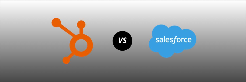hubspot-vs-salesforce primary img