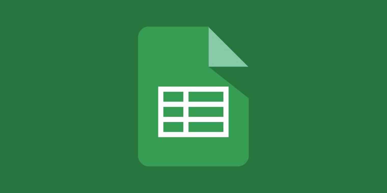 import-data-google-sheets primary img
