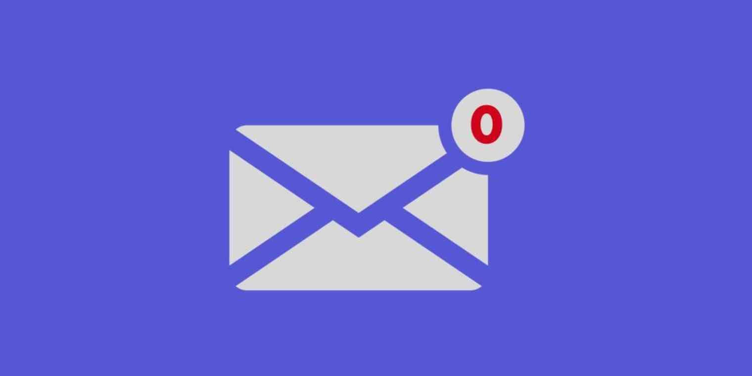 inbox-zero-good-or-bad primary img