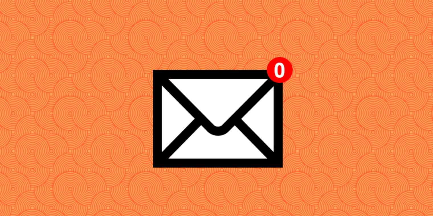 inbox-zero primary img