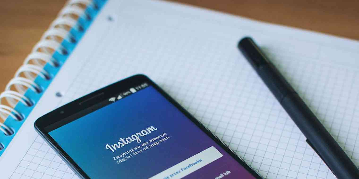 instagram-strategies-for-busin primary img