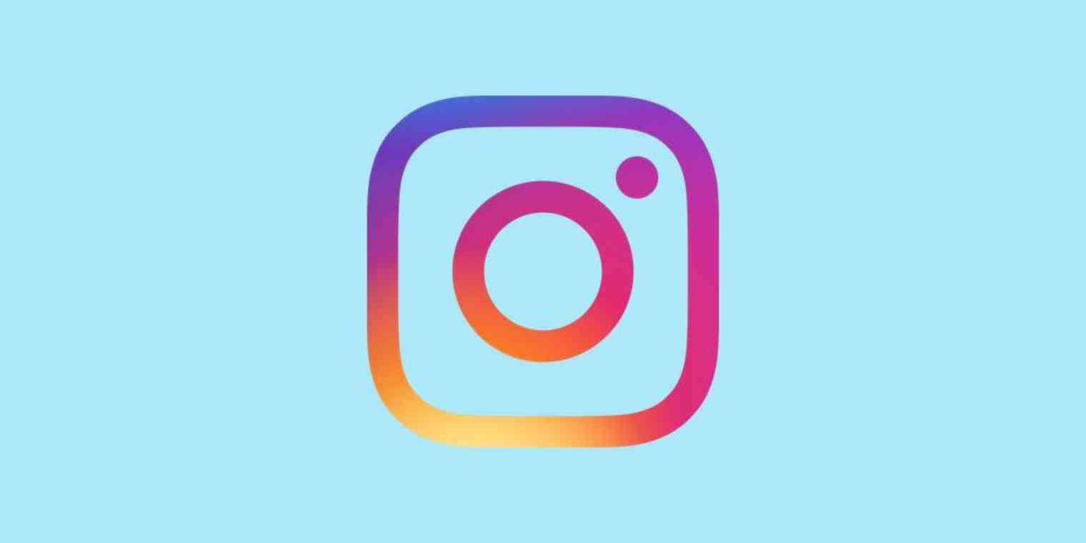 instagram-to-pinterest primary img