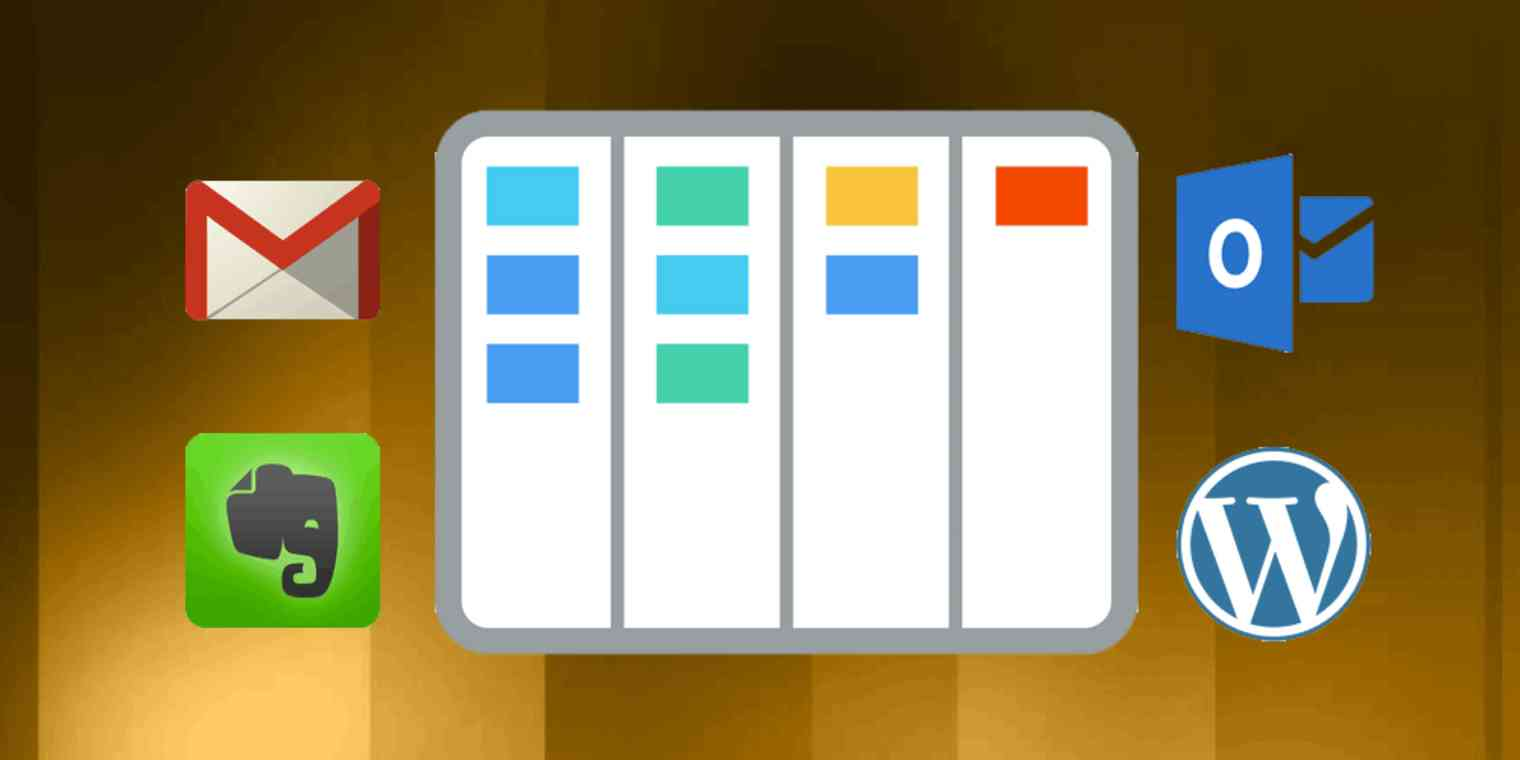 kanban-gmail-evernote-outlook primary img
