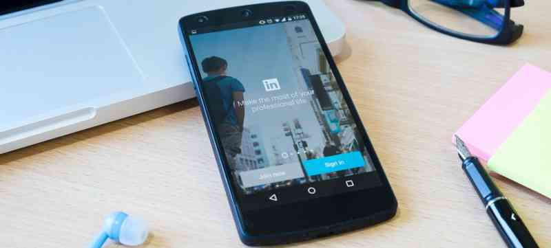 linkedin-search-guide primary img